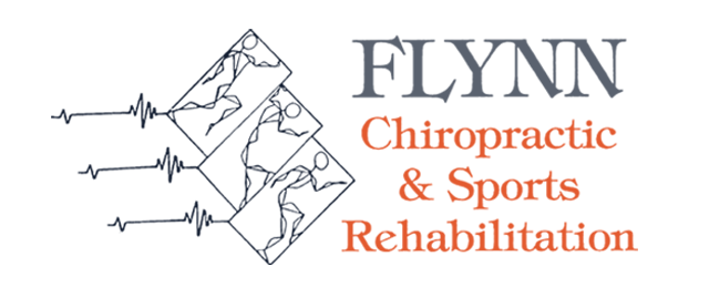 Flynn Chiropractic & Sports Rehabilitation - Chiropractor in